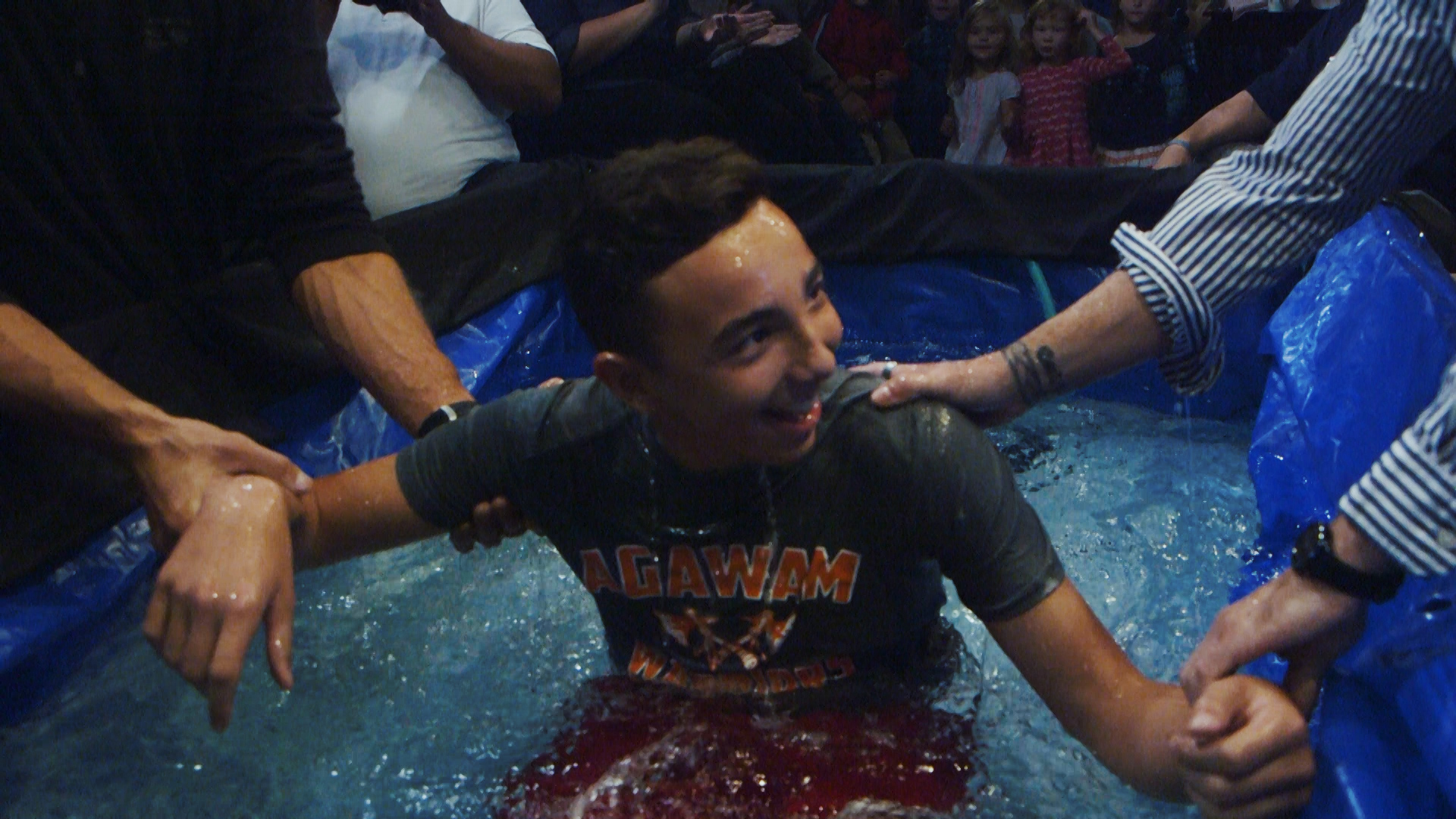 TCC Baptism October 2016 13.jpg