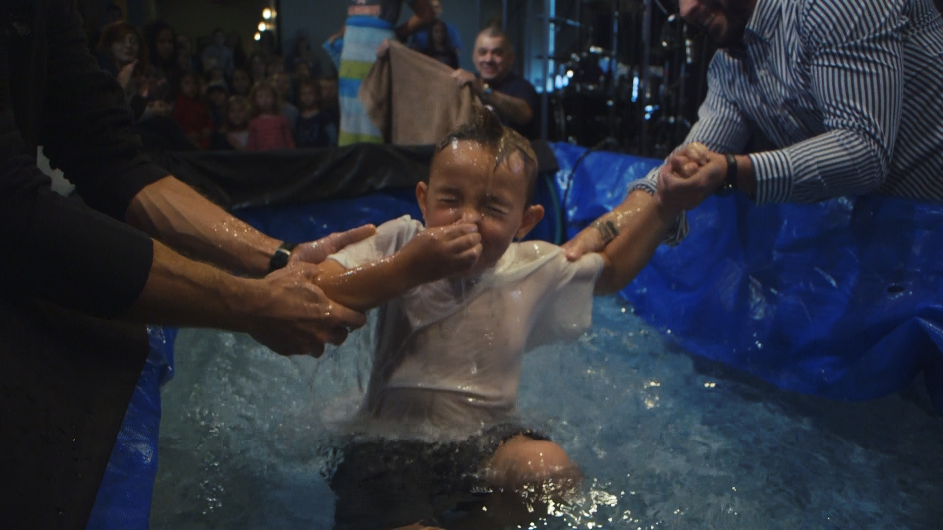 TCC Baptism October 2016 16.jpg