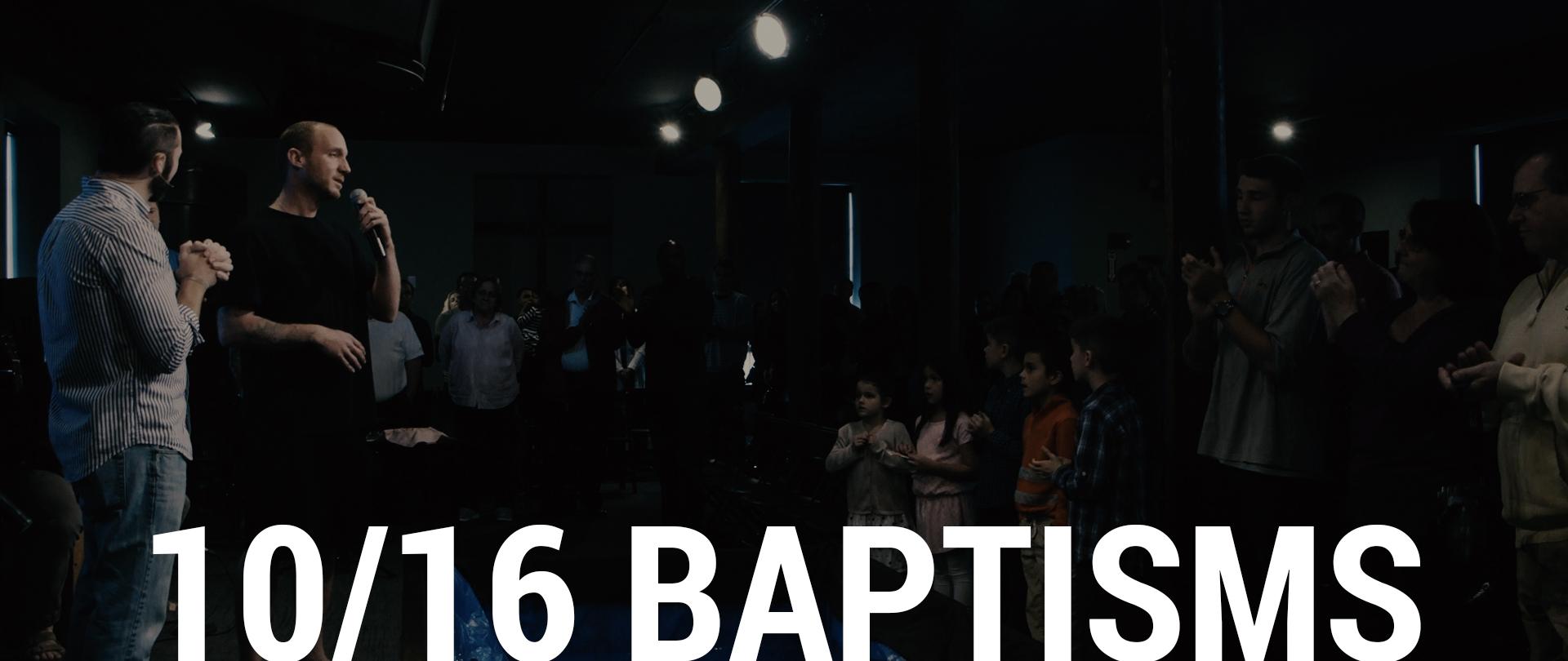 TCC WEBSITE THUMBNAIL 10-16 BAPTISM PHOTOS DARK TEXT ON BOTTOM.jpg