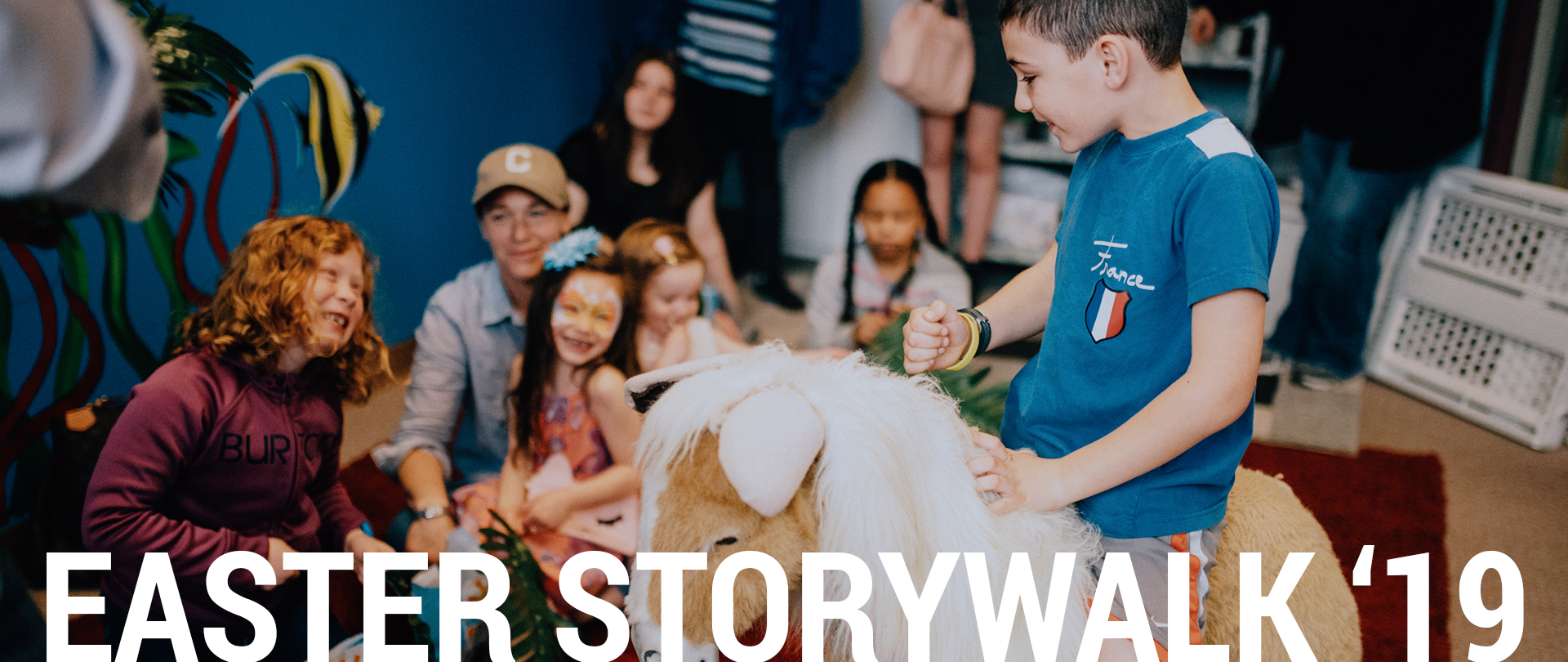 TCC Website Featured Content Banner EASTER STORYWALK 19.jpg