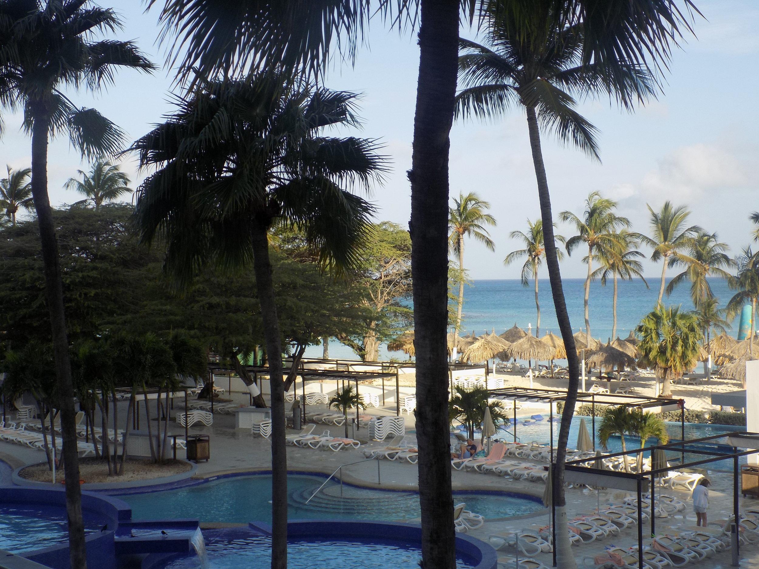 Resort7.JPG