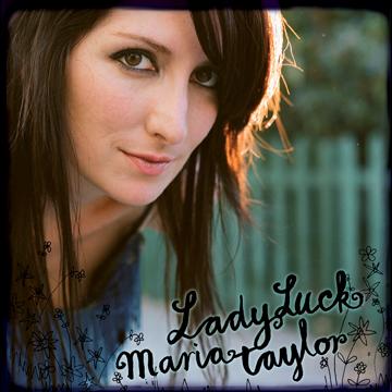 MariaTaylor_LadyLuck_LoRes.jpg
