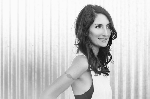 Maria-Taylor-press-photo-credit-Liz-Bretz-2016-billboard-1548.jpg