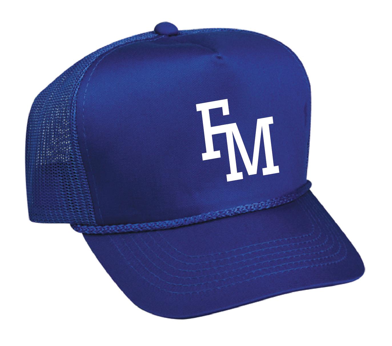FMR Dodgers hat-06.png