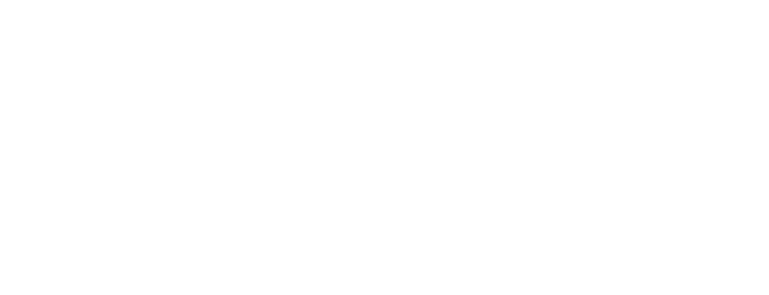 FMR Logo 2017 W-02.png