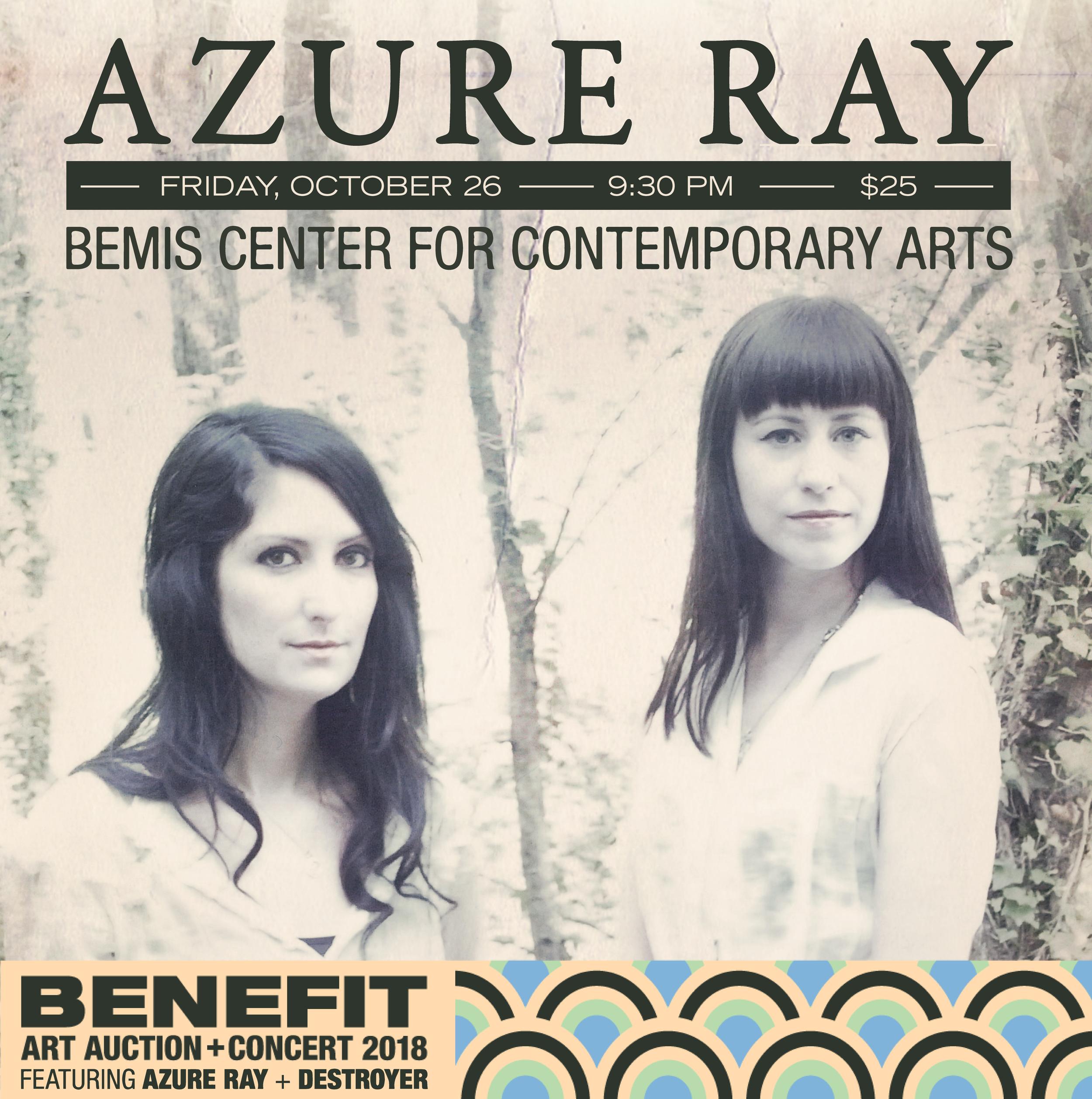 Azure Ray - Bemic Center IG-02-02-02.png