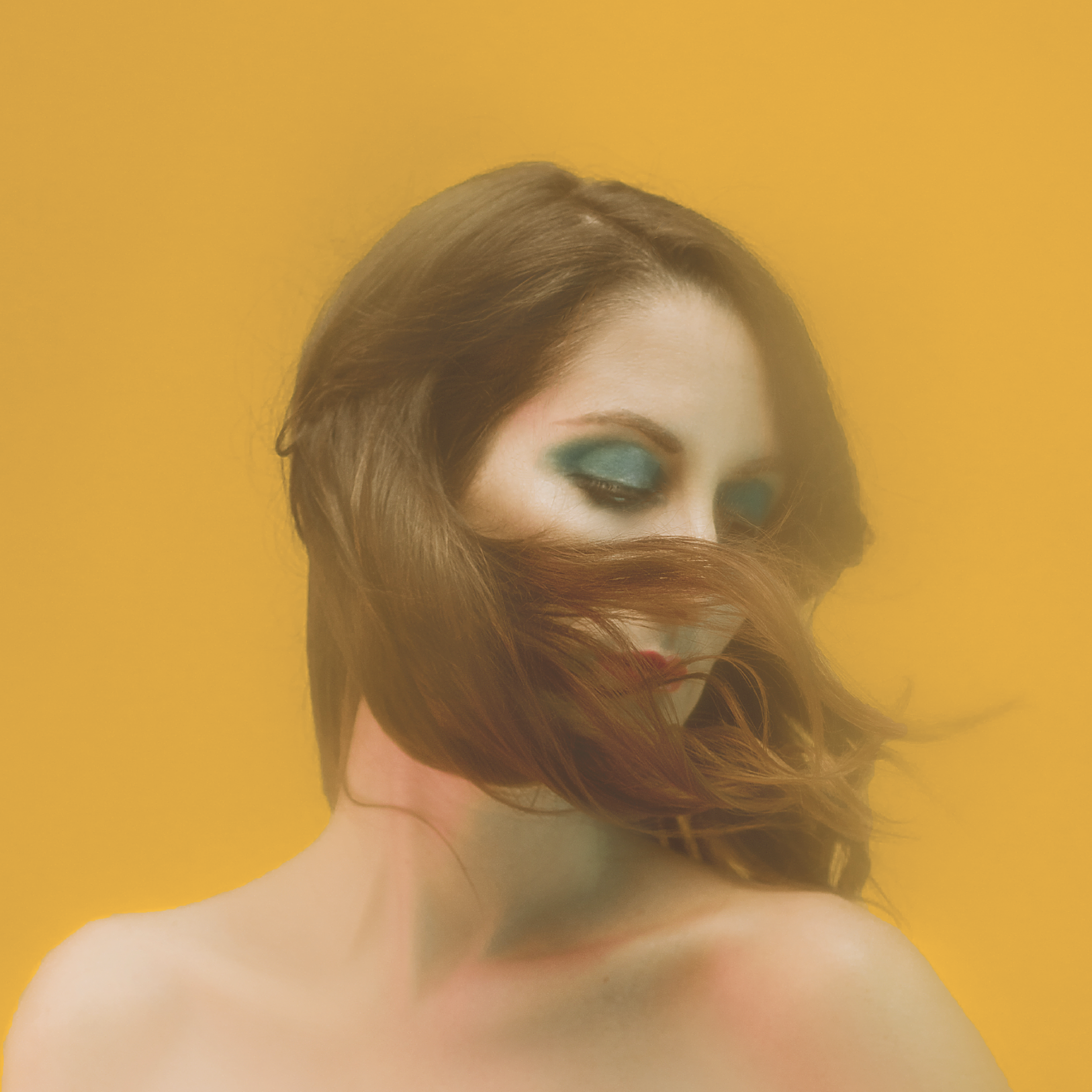 Maria Taylor – 2019 record cover art – HIGH RES.png