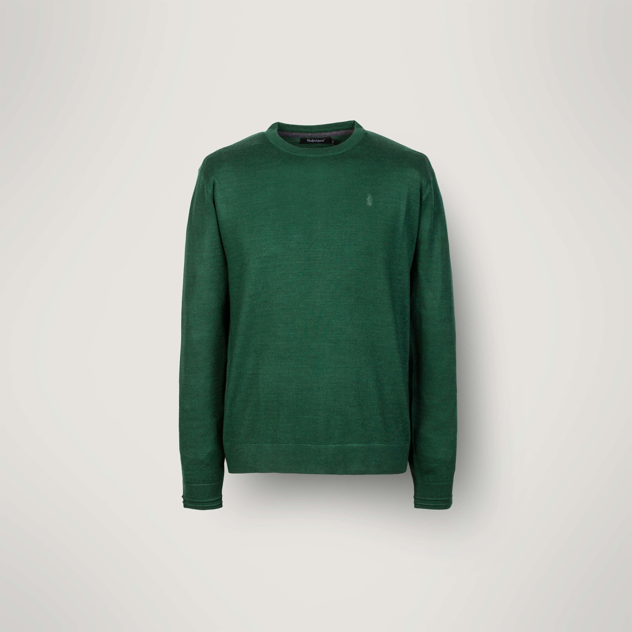 AV---R40537AVU2M-SWEATER.jpg