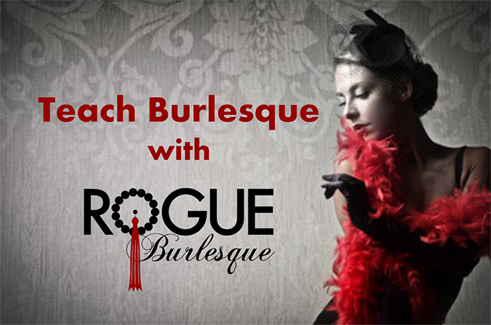 teach burlesque with rogue.png