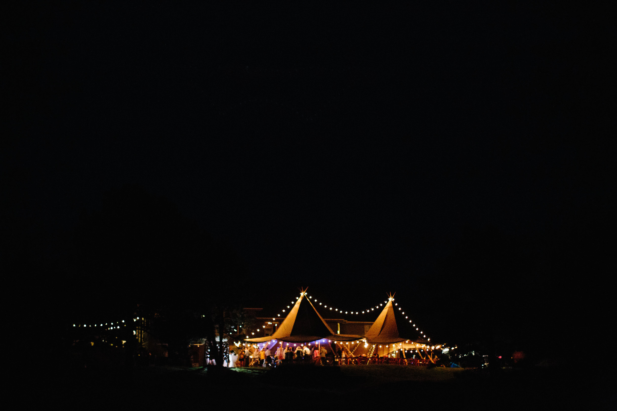 Tents at night.jpg