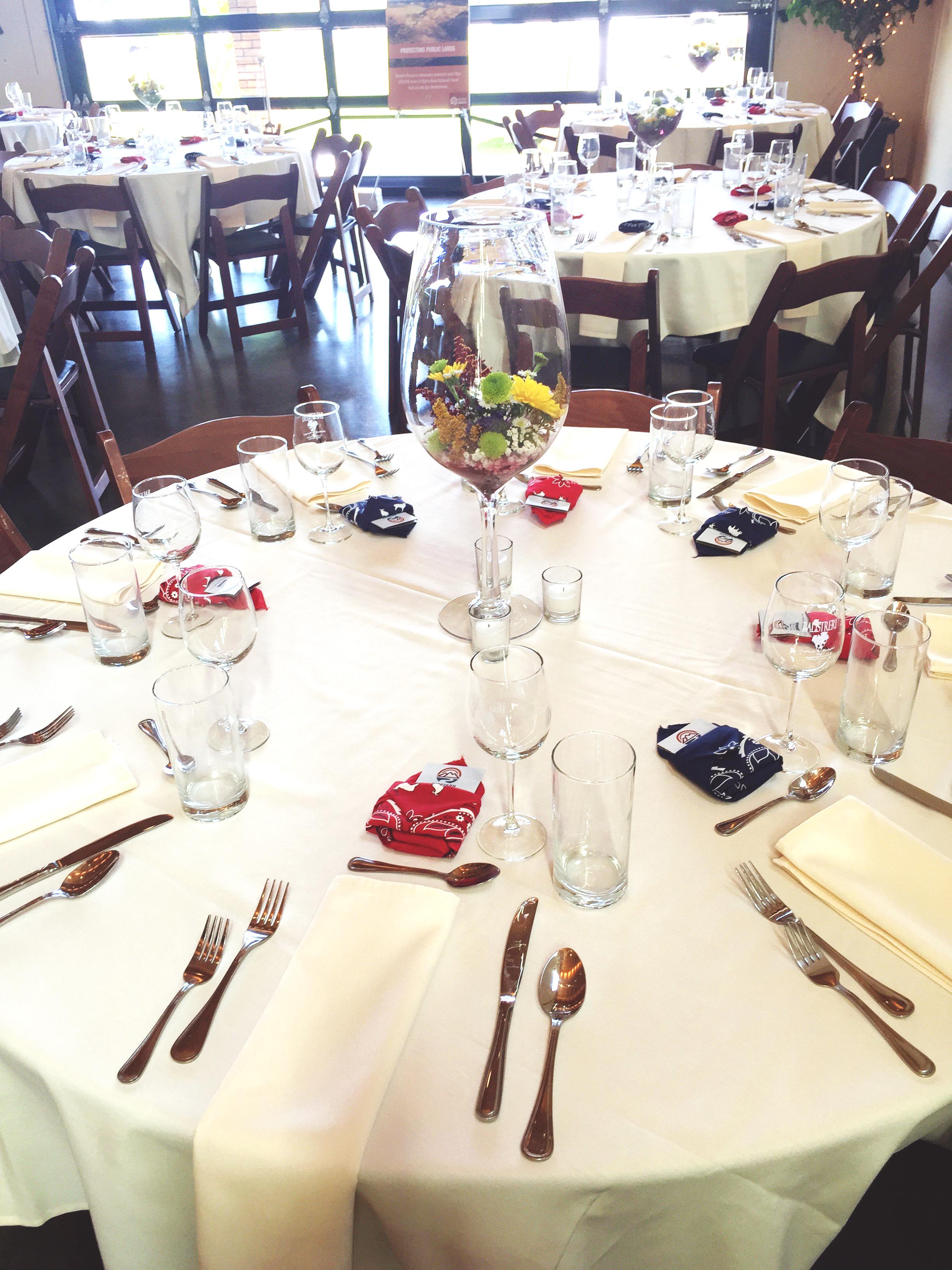 Table Setting at Balistreri Vineyards.jpg