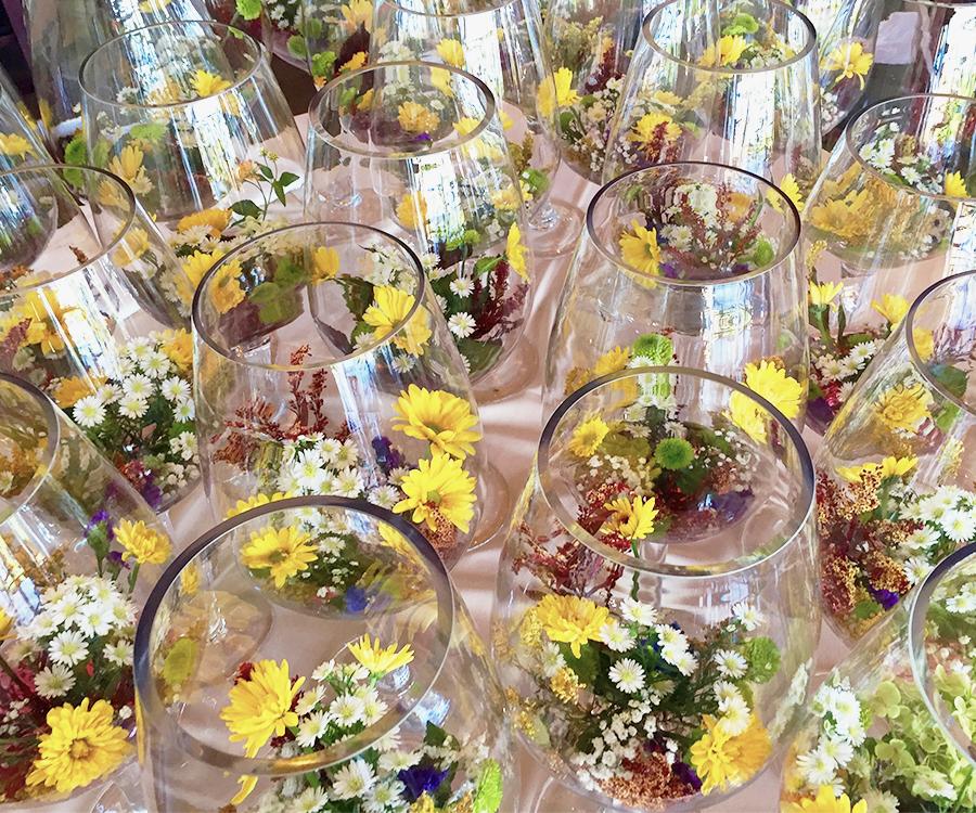 Table Decor at Balistreri Vineyards.jpg