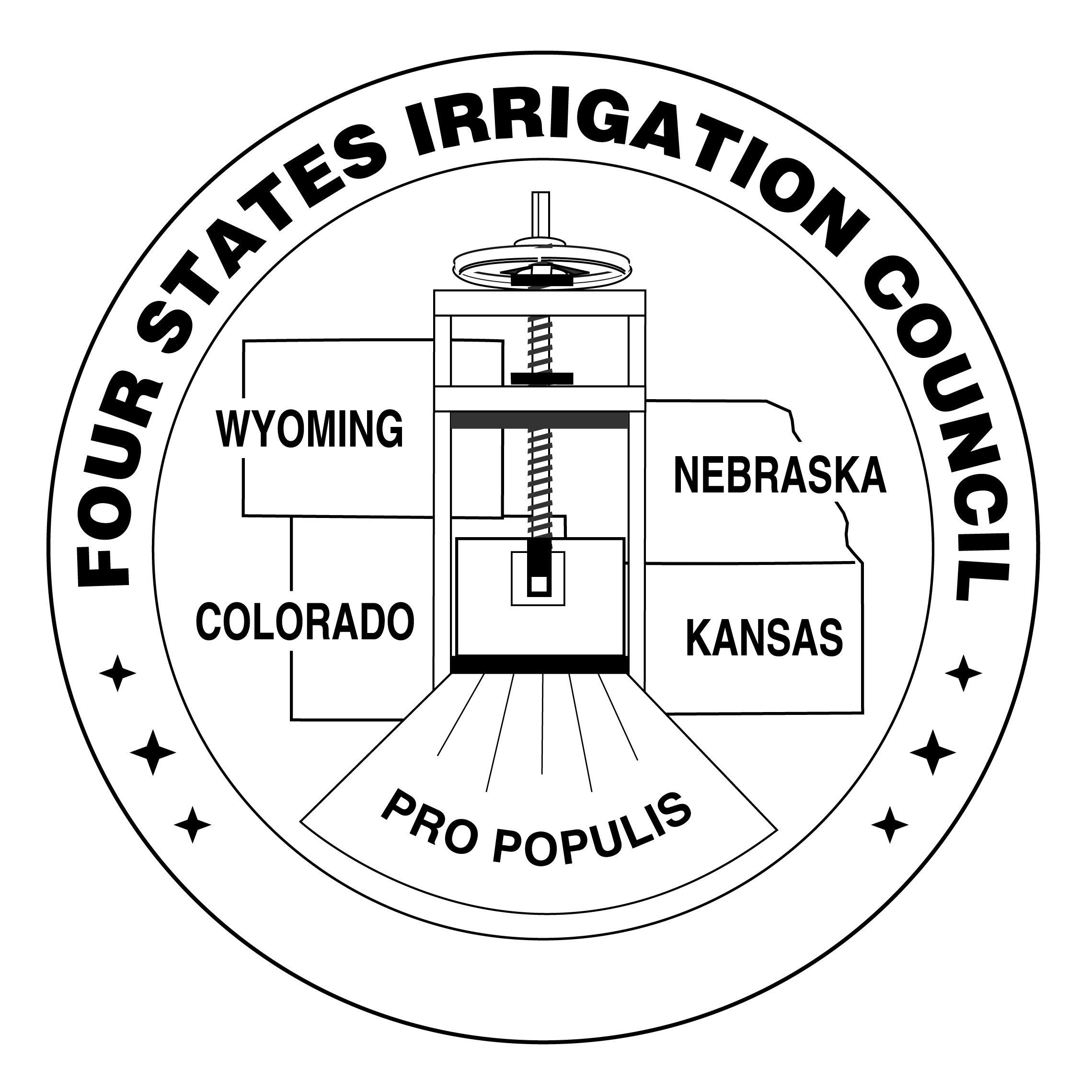 4 States Irrigation Council.jpg