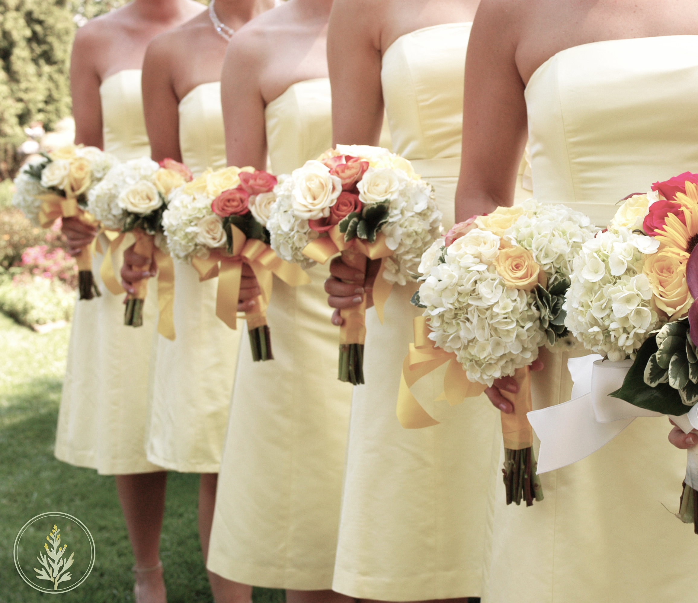 A Wedding Planner's List of Where to Find Perfect and Affordable Bridesmaid Dresses Online
