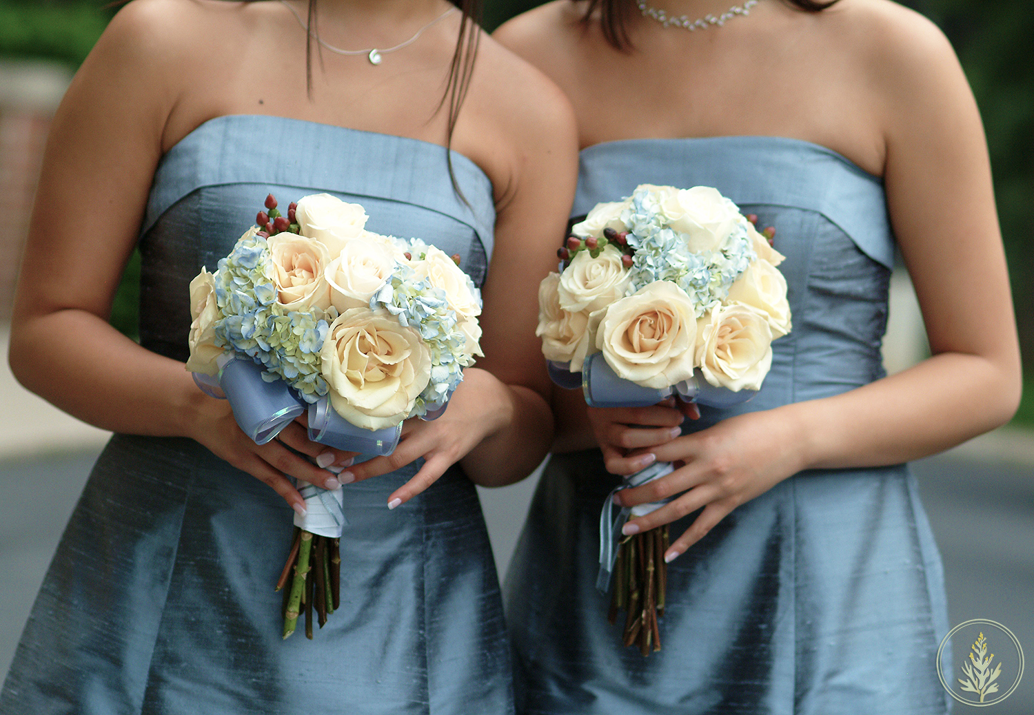 Sagebrush Events' Guide to Where to Find Perfect & Affordable Dresses For Your Bridesmaids Online