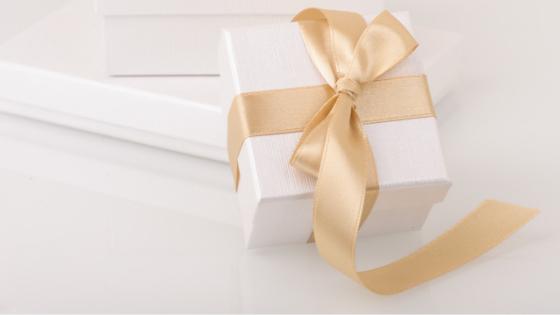 Wedding Registry Essentials