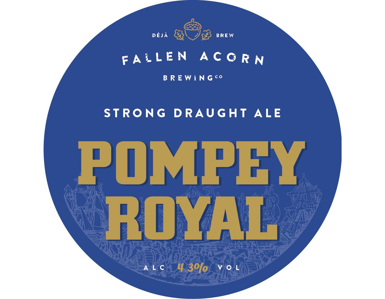 pompey Royal.jpg