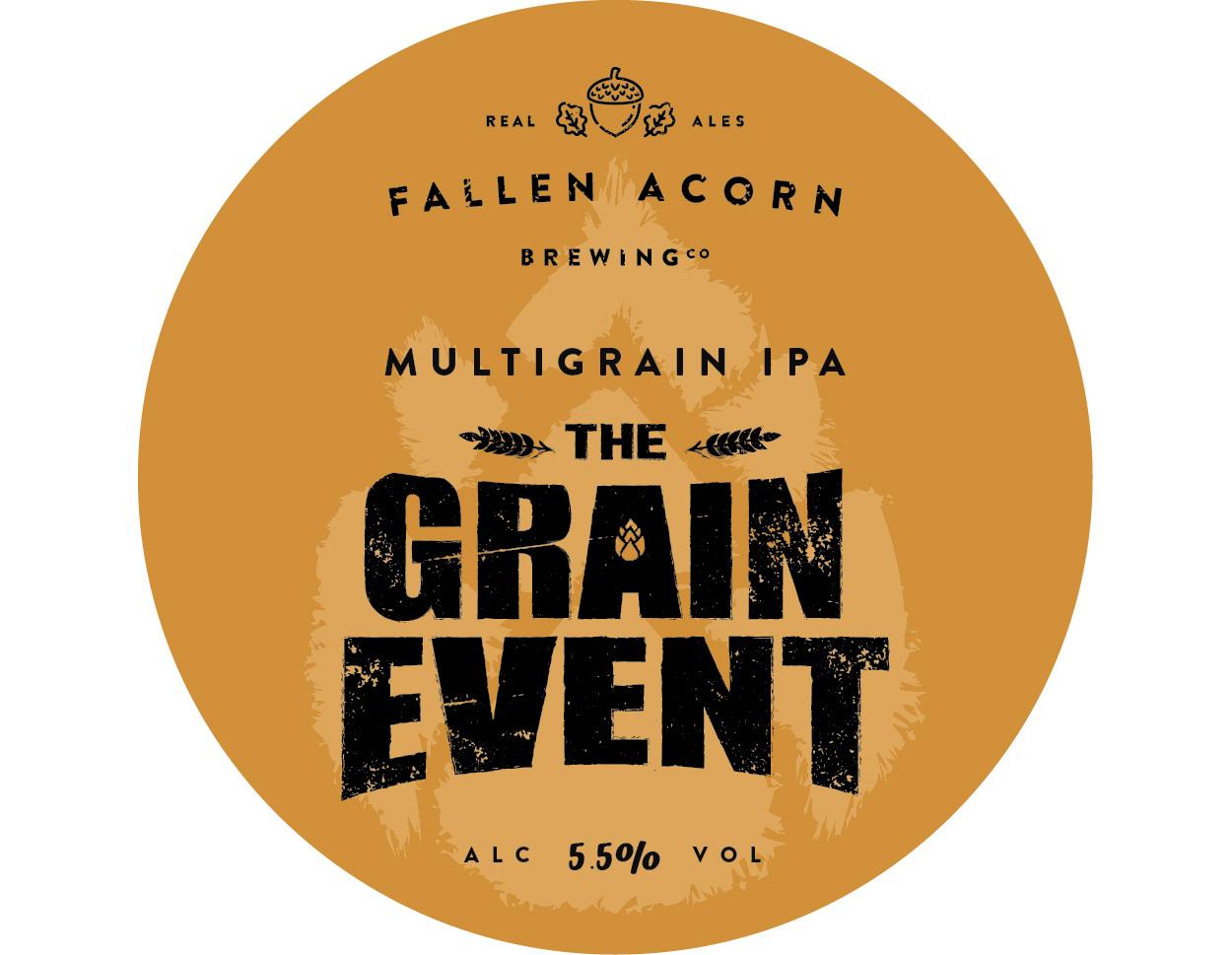 Grain Event.jpg