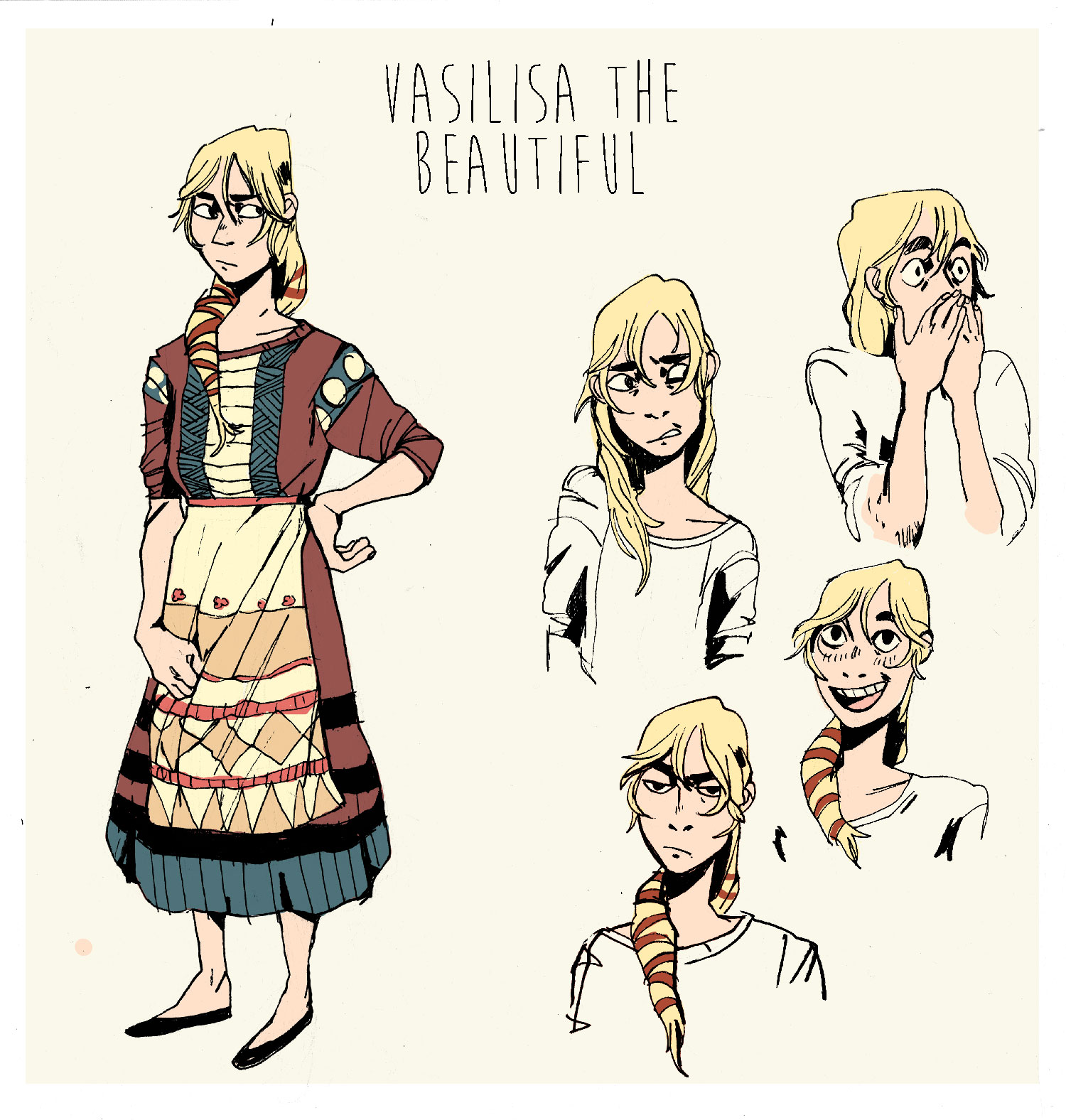 Vasilisa-the-Beautiful-2.jpg