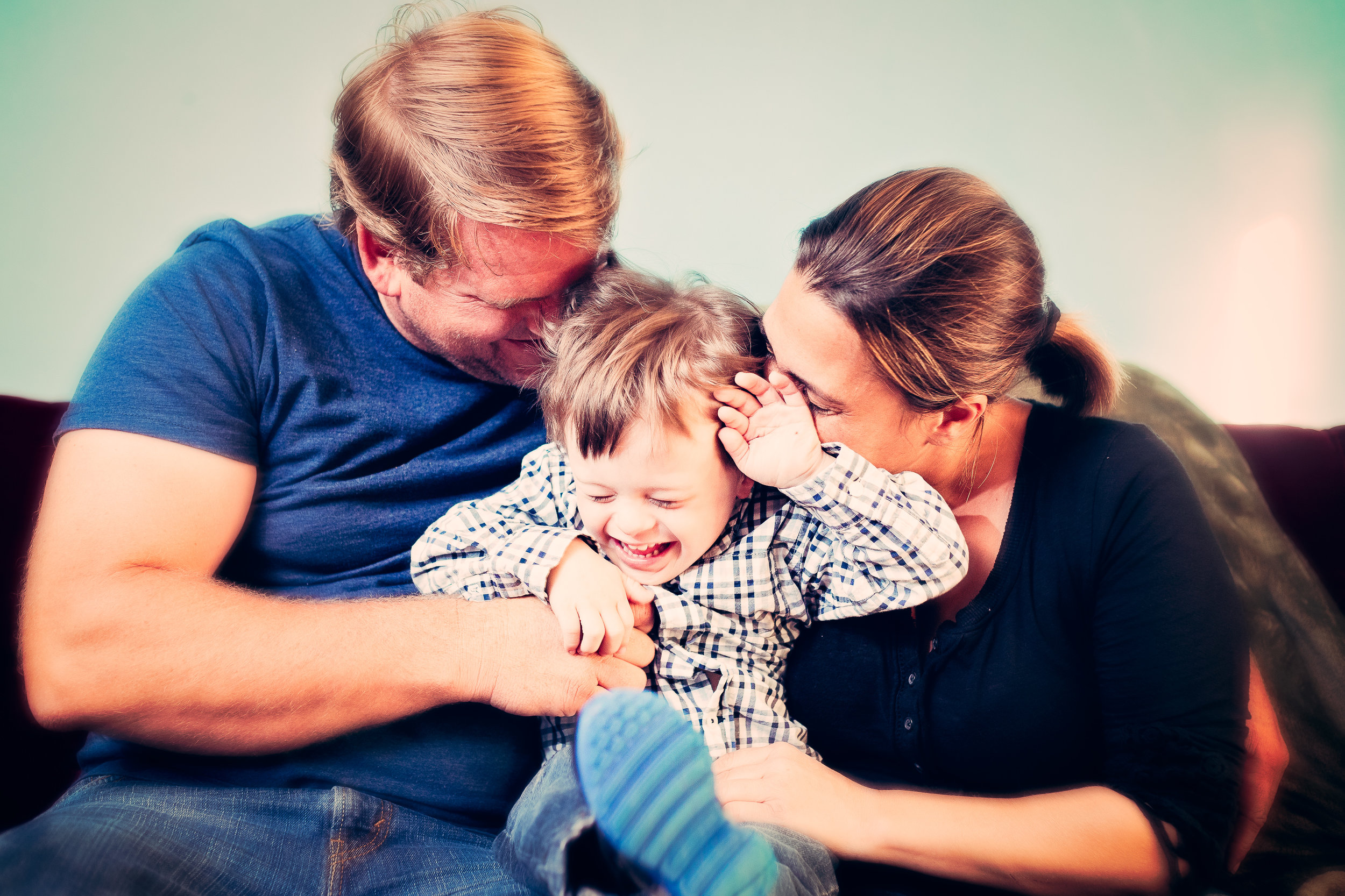 white toddler with parents.jpg
