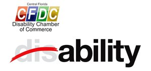 CFDC+Disability+Logo+Stacked-page-001+EDIT.jpg