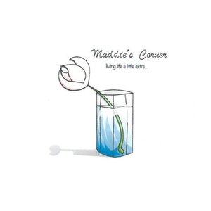 Maddie's Corner