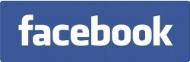 ¡Únase a nuestro Facebook privado!