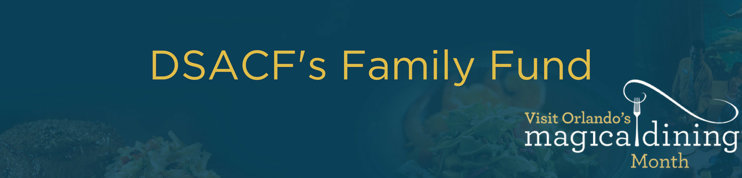 DSACF'S Family Fund.png