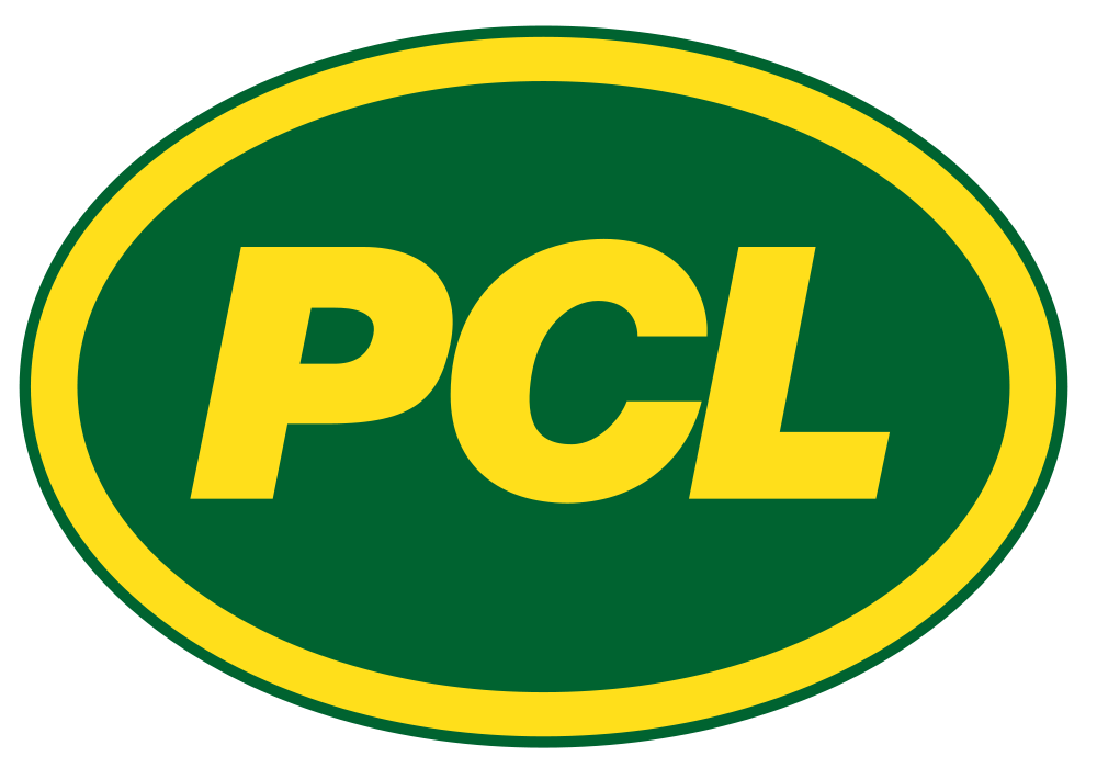 pcl-logo.png