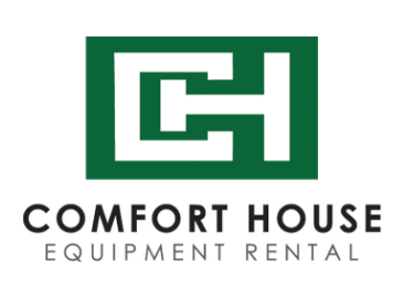 Comfort House Logo.png