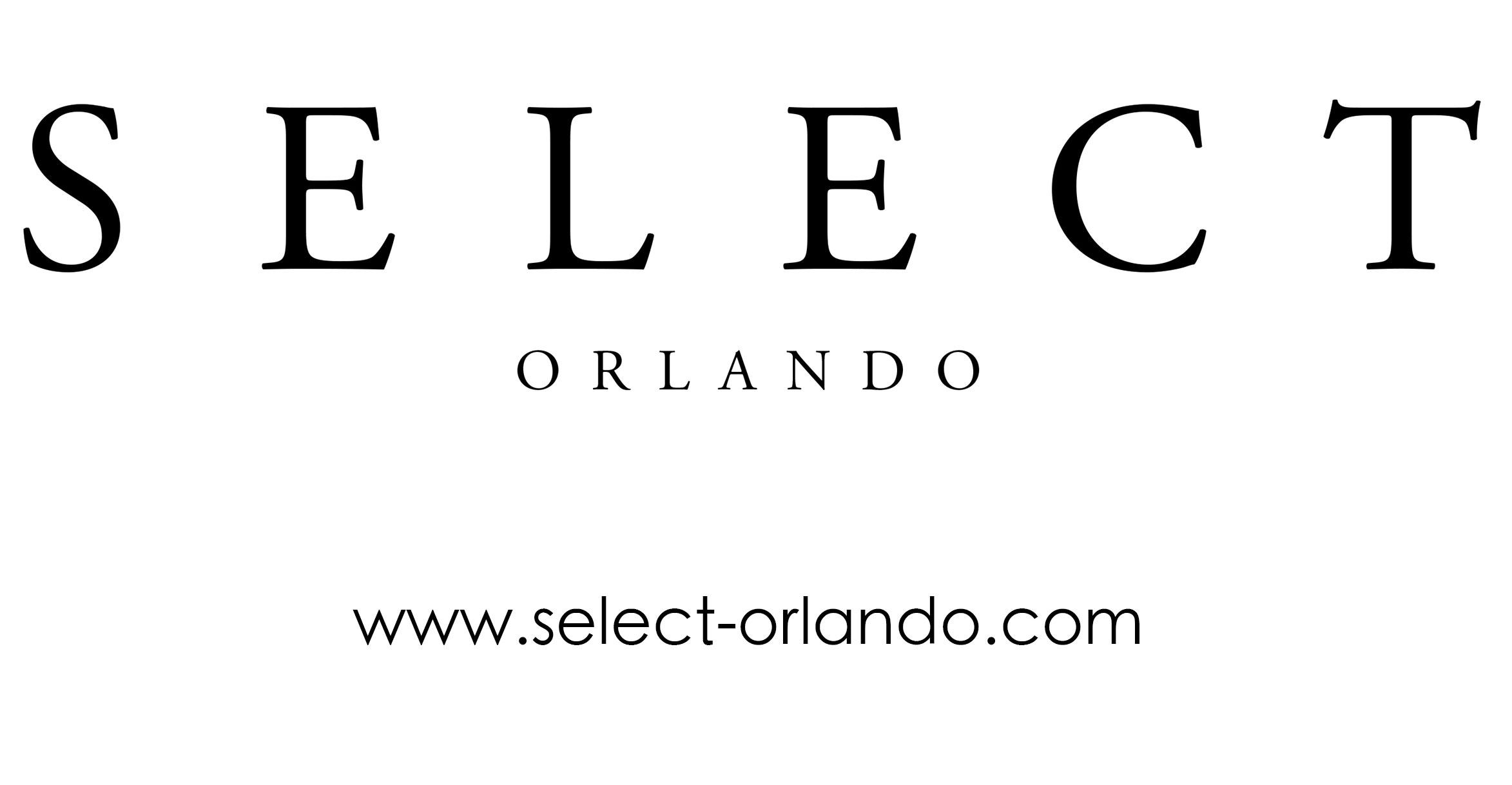 Select Orlando Logo.jpg