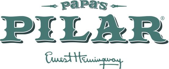 Papa'sPilar.jpg