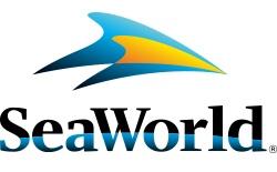 SeaWorld-San-Diego-Theme-Park-Logo.jpg