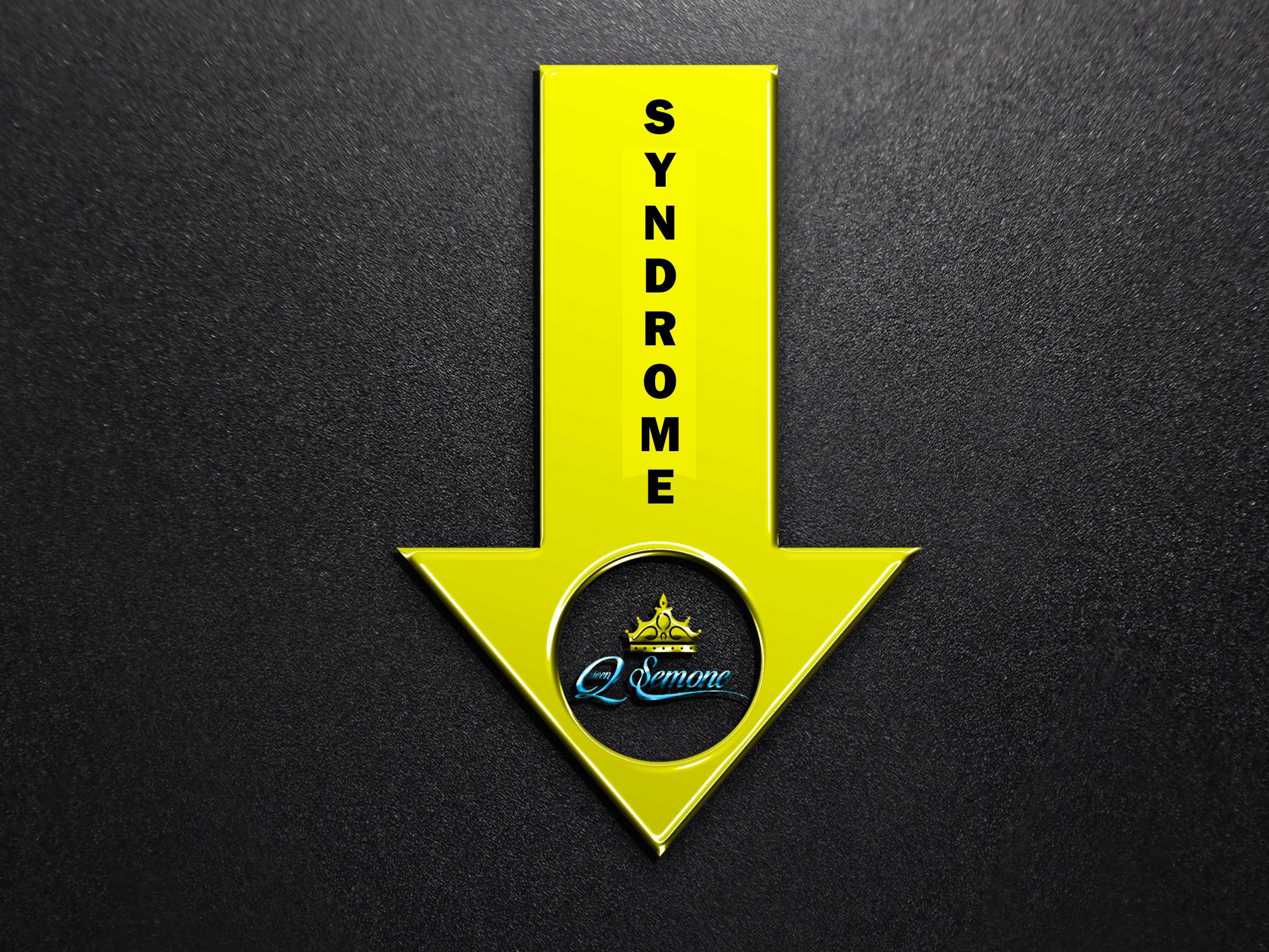 Queen Semone, LLC