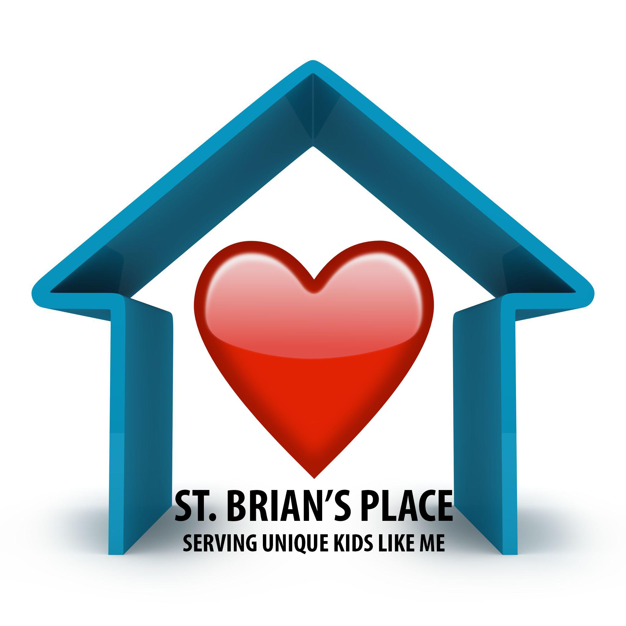 Saint Brian's Place
