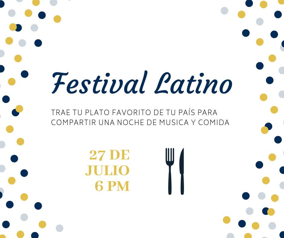 more info festival latino.png