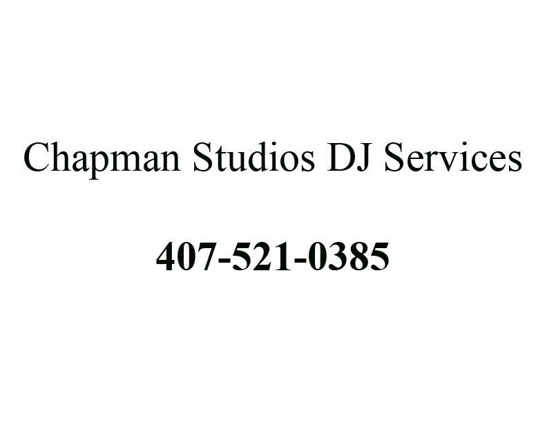 Chapman Studios.jpg