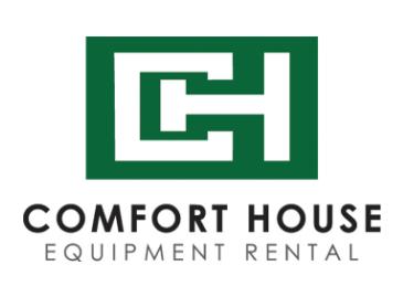 Comfort House Logo.png