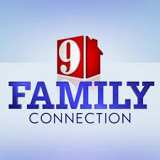 WFTV Family 9 .jpeg
