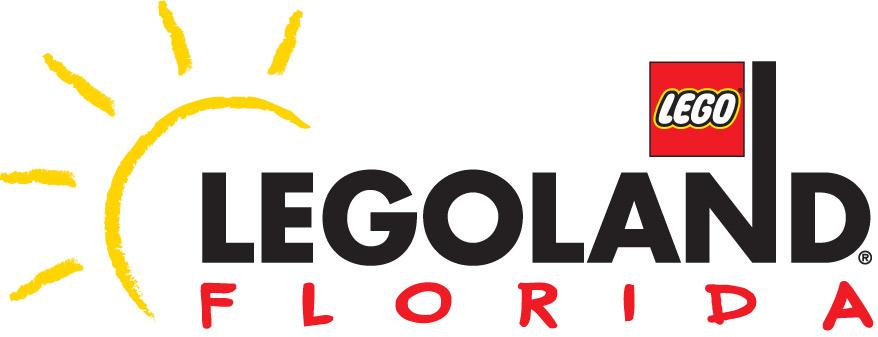 Legoland Logo.png