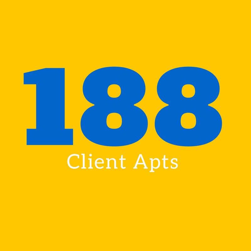188 client apts.png