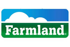 farmland-logo.png