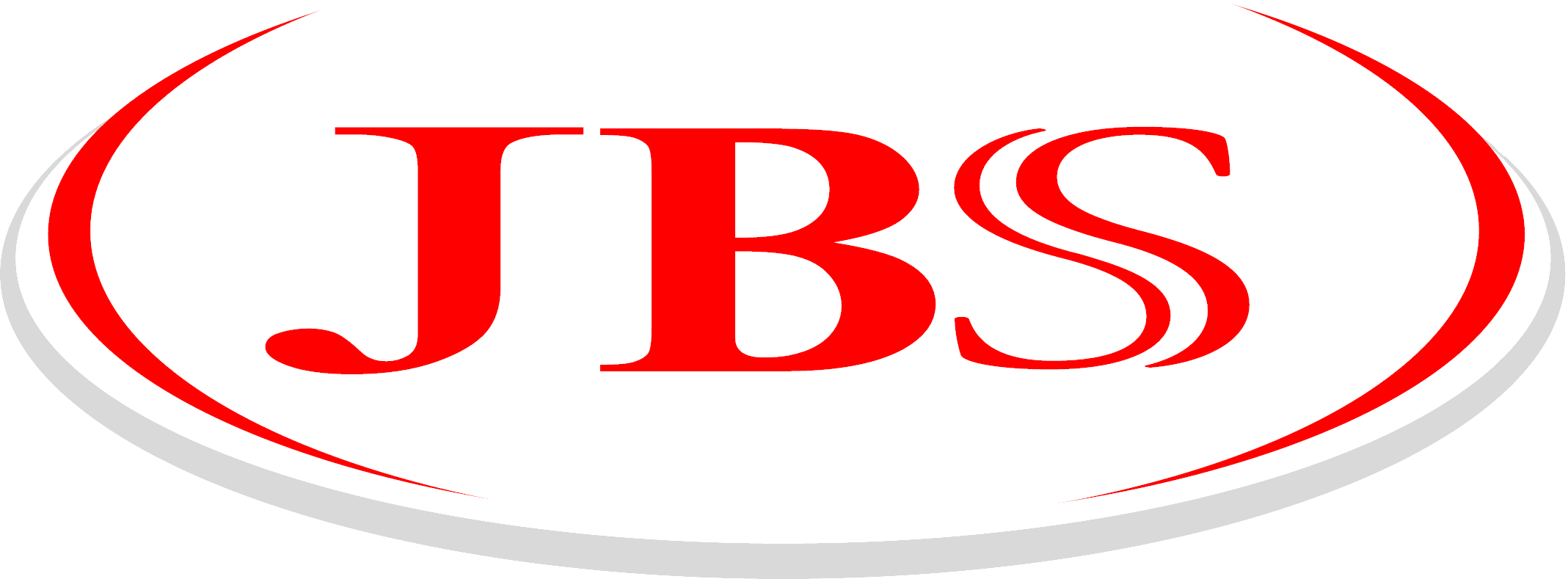 JBS use this logo.png