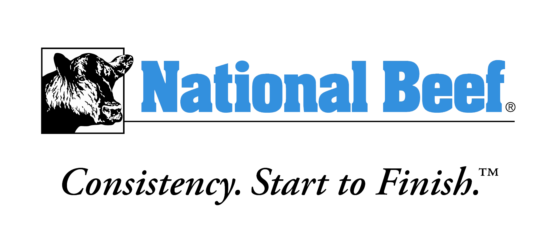 National-Beef-logo-2013.png
