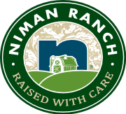 nimanlogo use this one .png