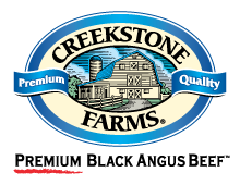 Creekstone logo use this one.png