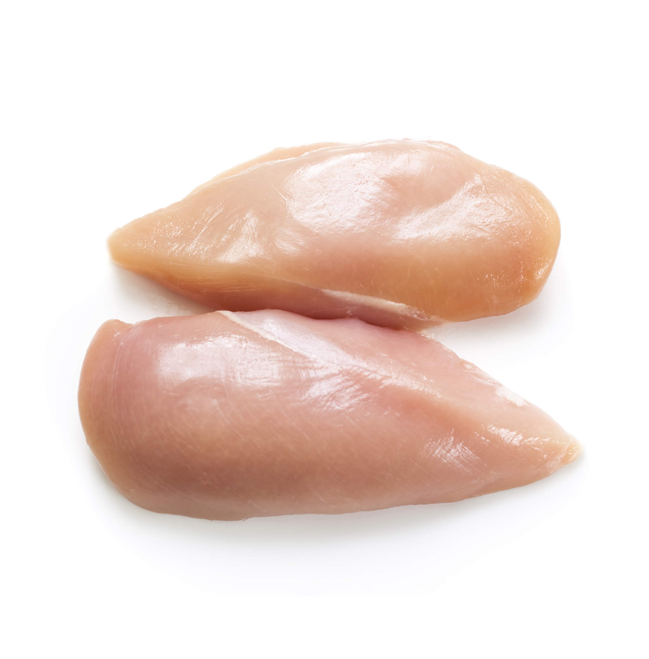 stock-photo-63349003-fresh-chicken.jpg