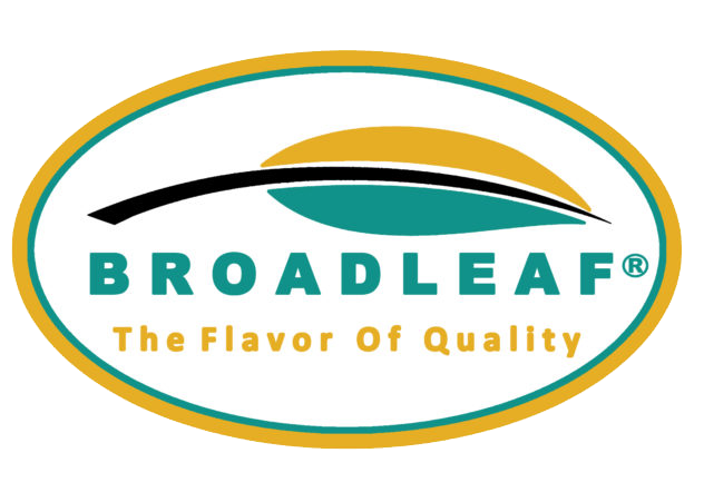 broadleaf.png
