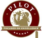 pilot meat.png