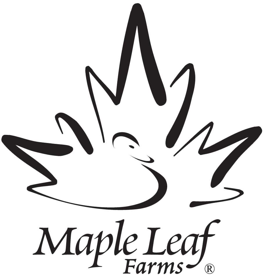 Maple-Leaf-Farms-Black-Logo.png